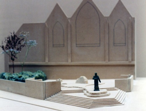 Hume architectural model.cc